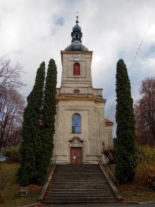 Barokní hřbtov Střílky_32