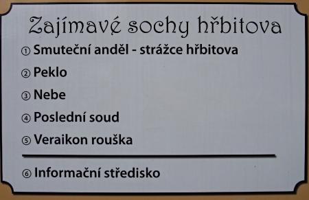 Barokní hřbtov Střílky_3