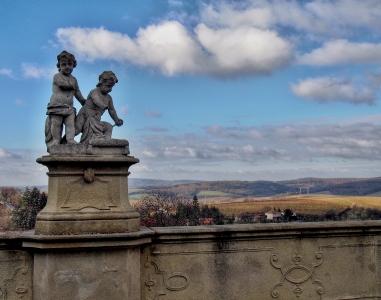 Barokní hřbtov Střílky_6