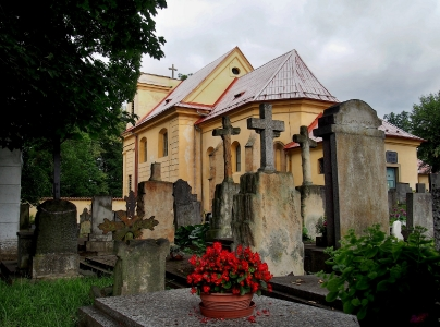 Hřbitov Plasy_2