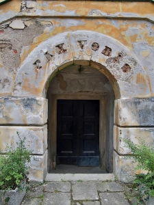 Hřbitov Plasy_6