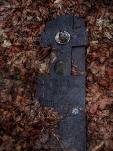 Hřbitov v Chomýži_4