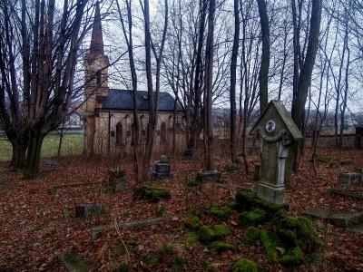 Hřbitov v Chomýži_5