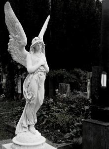 Hřbitovy_1