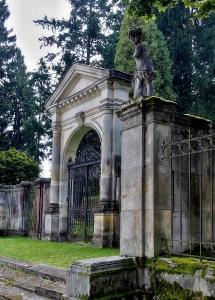 Hrobka Kleinů_6