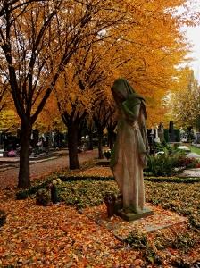 Hřbitov Prostějov_10