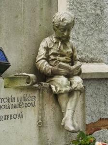 Hřbitov Prostějov_2