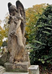 Hřbitov Prostějov_4
