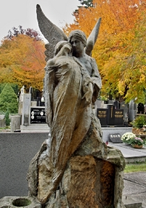 Hřbitov Prostějov_5
