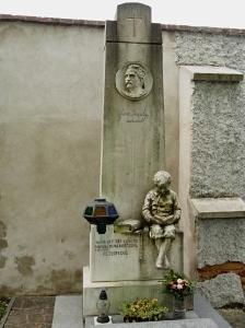 Hřbitov Prostějov_6
