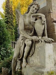 Hřbitov Prostějov_9
