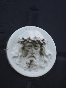 Podoby Krista_1