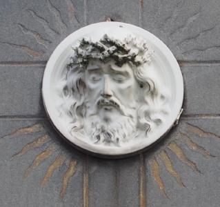 Podoby Krista_9