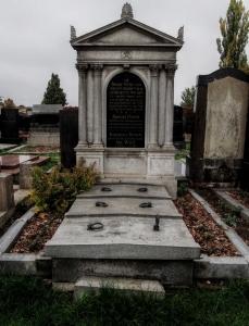 Židovský hřbitov Prostějov_4