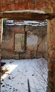 Židovský hřbitov v Kosově Hoře_10