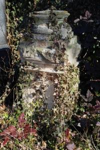 Židovský hřbitov v Kosově Hoře_54