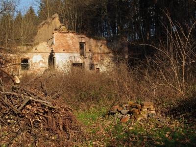 Kruhovský mlýn_24