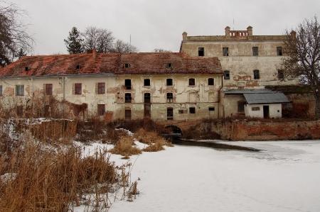 Mlýn Jaroslavice_1