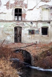 Mlýn Jaroslavice_6