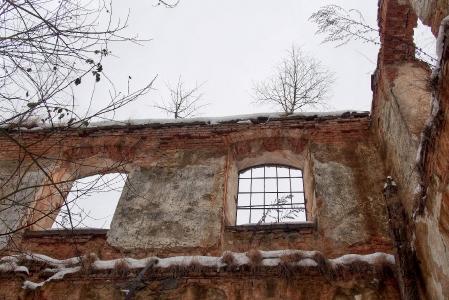 Údolní mlýn, Radkov_29