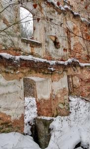Údolní mlýn, Radkov_31
