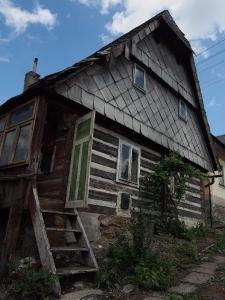 Roubenka_4