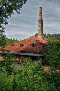 Keramička Grygov _2