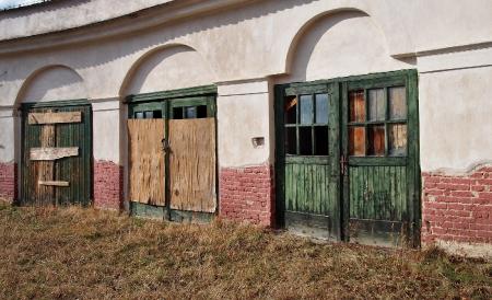 Zámek a park Veselí nad Moravou_23
