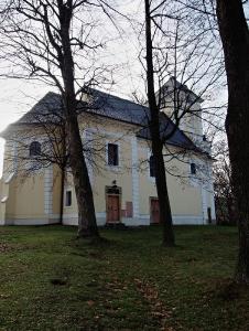 Zámek Biskupice_14