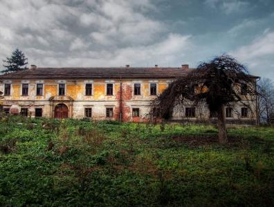 Zámek Biskupice_9