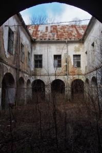 Zámek Bravantice_33