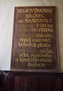 Zámek Bravantice_41