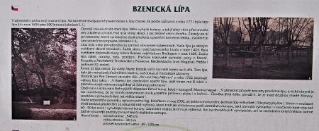 Zámek Bzenec_23
