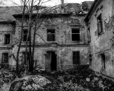 Zámek Chotýšaany_5