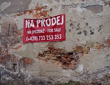 Zámek Dolní Lutyně_14