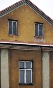 Zámek Doubrava_6