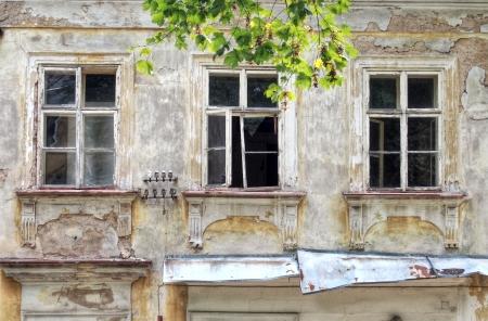 Zámek Hluboš_10