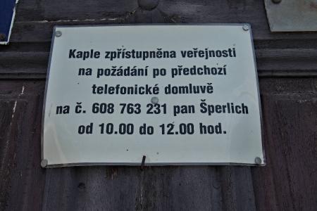 Zámek Hošťálkovy_12
