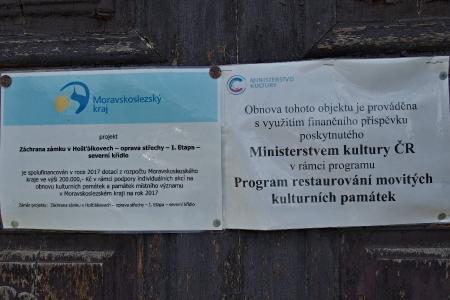 Zámek Hošťálkovy_13