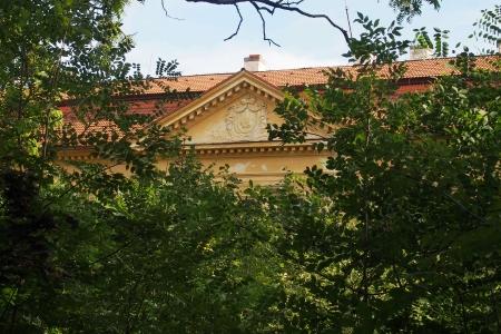 Zámek Libějovice_11
