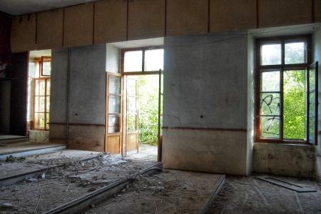 Zámek Libějovice_23