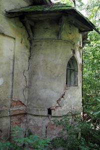 Zámek Lískovice_10