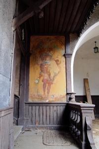 Zámek Líšno_25