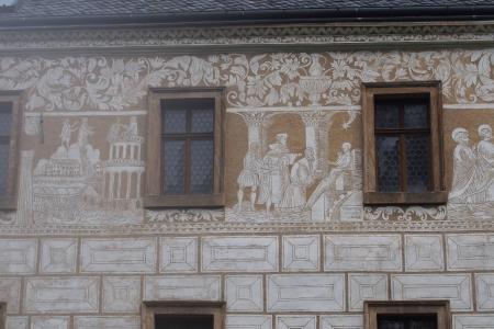 Zámek Přerov nad Labem_11