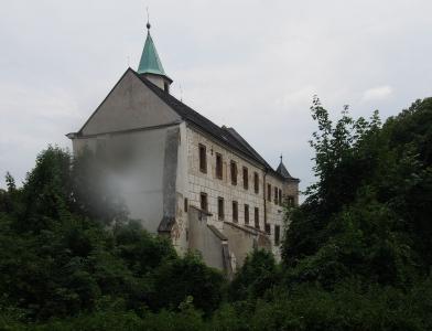 Zámek Přerov nad Labem_13
