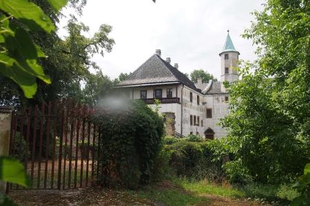 Zámek Přerov nad Labem_16