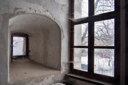 Zámek Popovice_33