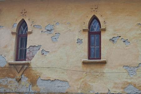 Zámek Ruda nad Moravou _6