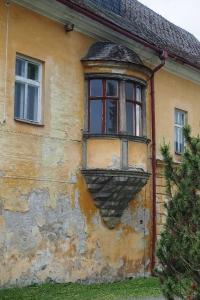 Zámek Ruda nad Moravou _7