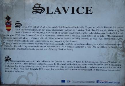 Zámek Slavice_1